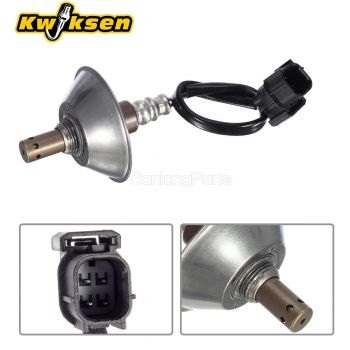 Kwiksen Heated Upstream Air Fuel Ratio O2 Sensor 1 234-5050 Replacement for Honda Insight 1.0L-L3 2000-2001