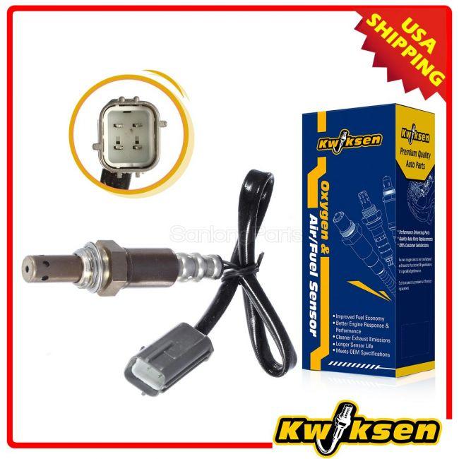 Air Fuel Ratio Sensor O2 234-9071 For Nissan GT-R 3.8L Nissan Altima Rogue 2.5L
