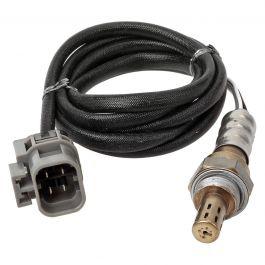 Brand New 234-4703 Oxygen Sensor Downstream O2 for 1997-2000 Infiniti QX4 3.3L